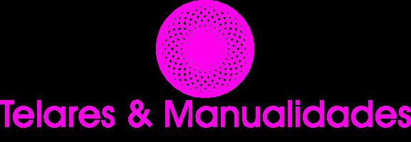 Telares & Manualidades logo