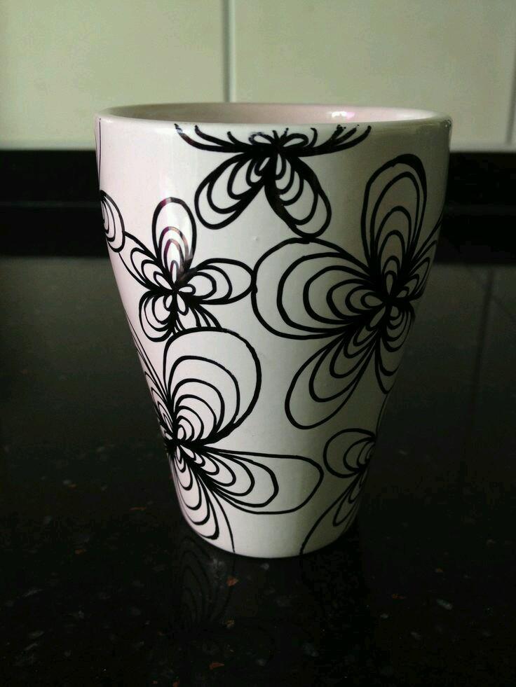 Personalizar tu mug