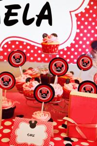 foto-cupcake