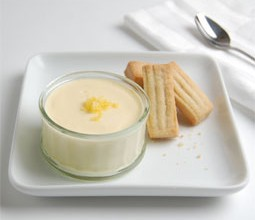 posset de limon GQQ95PZ0_neutral_preview