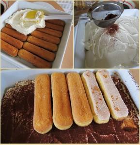 tiramisu-crema-coco
