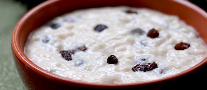 arroz-con-leche-featured-3-pq