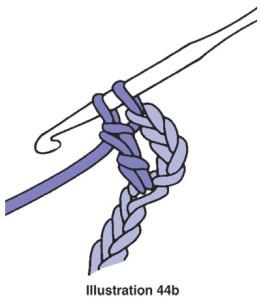how-to-triple-crochet-44b