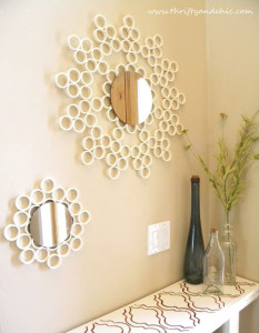 PORTARRETRATOS DIY awesome-frame-ideas-how-to-make-your-own-small