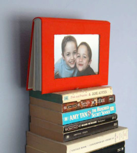 PORTARRETRATOS DIY bookframe10-small