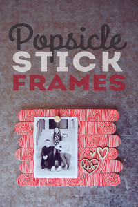 PORTARRETRATOS DIY popsicle-stick-frames-eighteen25-small
