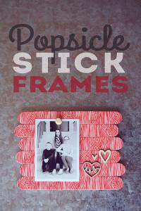 PORTARRETRATOS DIY popsicle-stick-frames-eighteen25-small