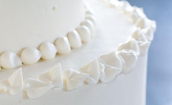 WeddingCakeOtherDecorations-1-of-4-574x351