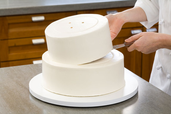 WeddingCakeStacking-5-of-6-574x383