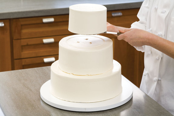 WeddingCakeStacking-6-of-6-574x383