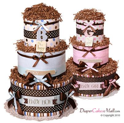diaper_cakes