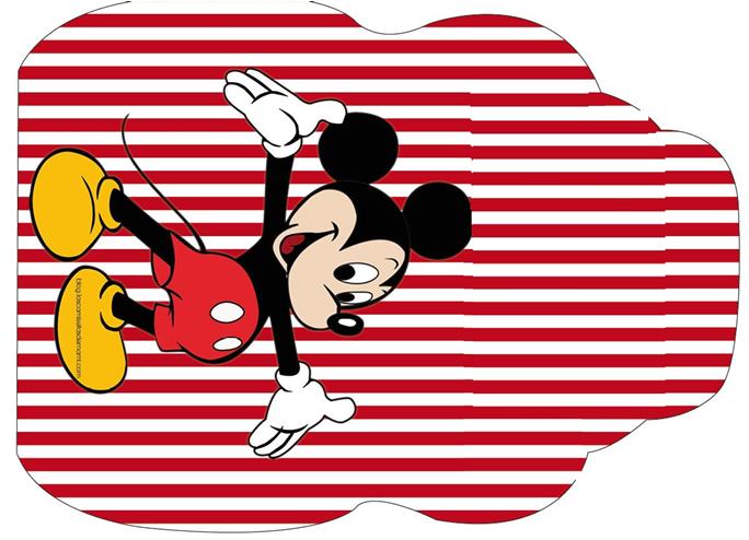 fiesta-cumpleanos-mickey-mouse-L-P9UPQj RAYADO ROJO Y BLANCO